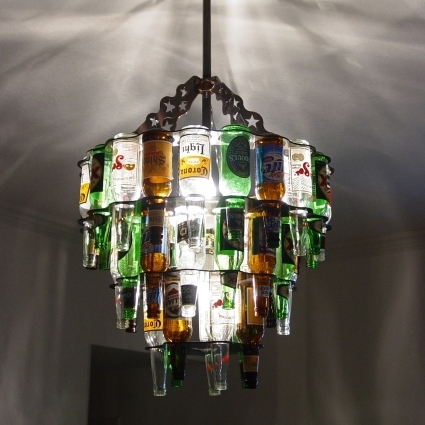 Our most popular chandelier!